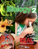 RSO Biology 2 Blair Lee M.S.