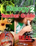 RSO Biology 2 Teacher's Guide