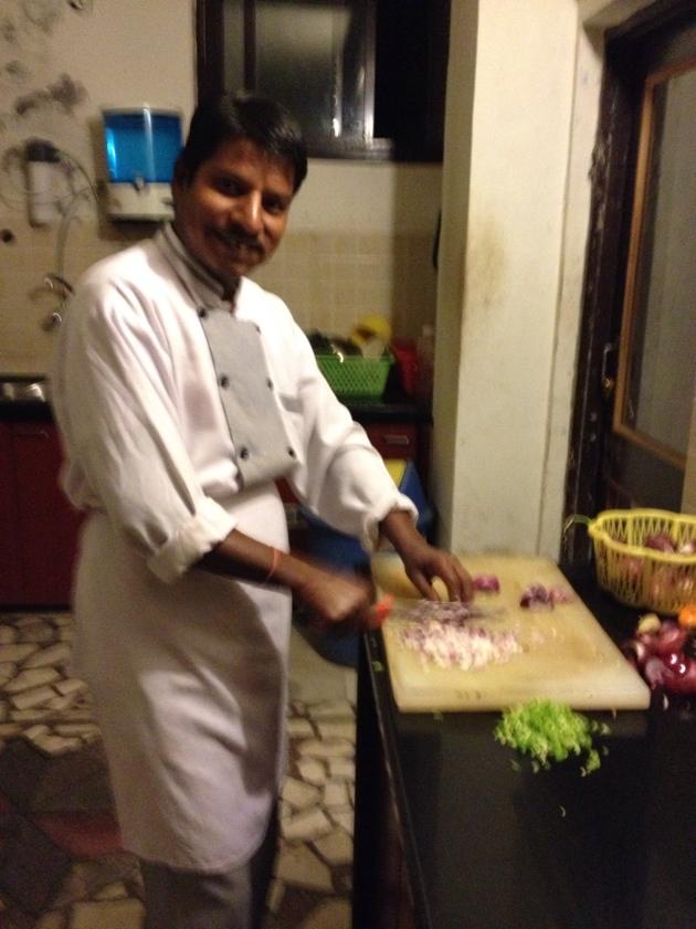 Cooking_Ikaki_niwas.JPG