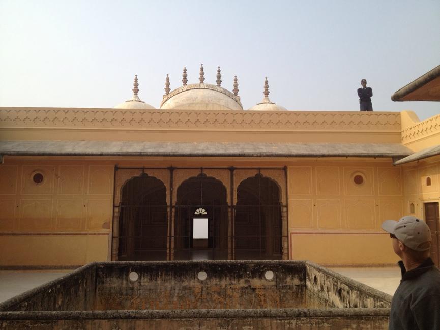 Mahargarh_fort_palace_2.JPG