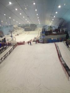 Ski_Dubai.JPG