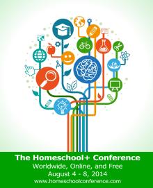 homeschoolplus2014