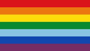 cusco flag
