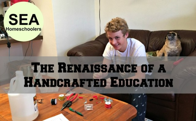 Renaissance-of-a-Handcrafted-Education-768x475